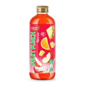 Fruit Punch Drink Product Distributor - Leading beverage